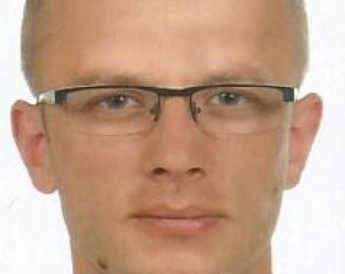 Dariusz Łącki