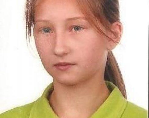 Madzia Bochenek