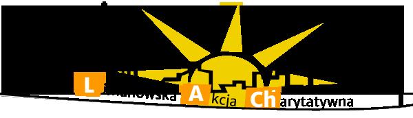 LACh - Limanowska Akcja Charytatywna