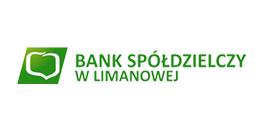 Bank Spółdzielczy Limanowa