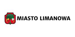 Miasto Limanowa