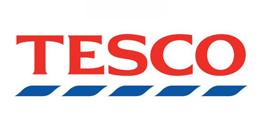 Akcja w TESCO