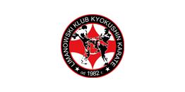 Limanowski Klub Karate Kyokushin